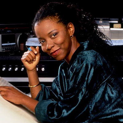 Episode 26 patrice rushen sodajerker for 1234 get on the dance floor free mp3 download
