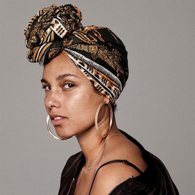 girl on fire alicia keys download free mp3