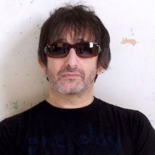 Ian Broudie