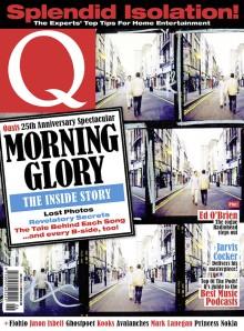 Q Magazine June 2020